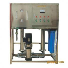 电镀纯水设备
