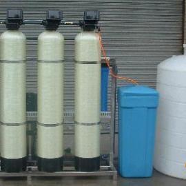 蓄电池行业纯水设备