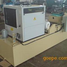 机chuang水箱用qiexiao液冷却机
