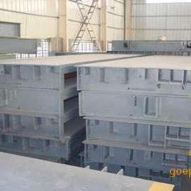 30吨电子汽车衡,30吨电子汽车衡厂家报价