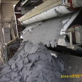 河道污泥处理设备|淤泥脱水机