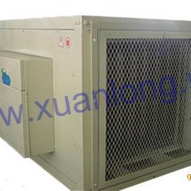 供应增城高效静电油烟净化机。