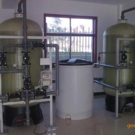 多阀控制过滤系统;多阀系统;过滤器系统