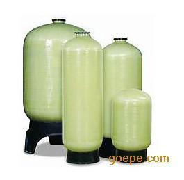 玻璃钢罐,洁明1044型号玻璃钢罐子价格