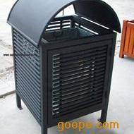 环保垃圾桶/环卫垃圾桶/果皮箱/废物箱