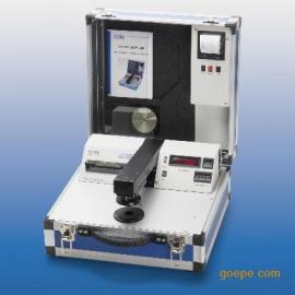 TEXTEST FX3320便携式透气仪