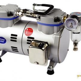 实验室用真空泵R600