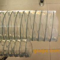 不含塑化剂食品级软管  酒厂专用输酒管