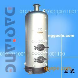小型采暖锅炉/小型常压热水锅炉/小型热水洗浴锅炉