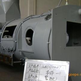 NJGC-30耐压称重给煤机