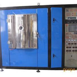 工具专用真空镀膜设备