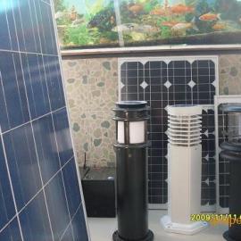 太阳能电池板太阳能路灯太阳能beplay手机官方