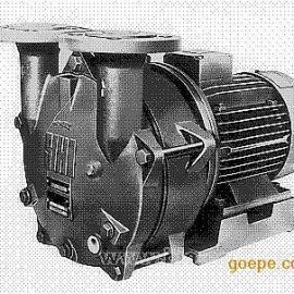 SIHI液环真空泵  斯特林真空泵