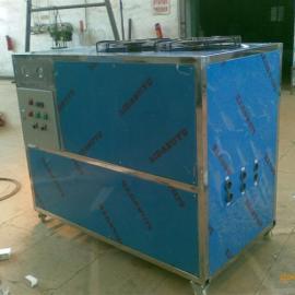 电镀设备电镀槽电解槽水洗槽冷冻机冷水机过滤机