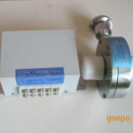 防爆型绝压真空压力继电器,罗茨泵机组专用