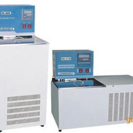 低温恒温槽|恒温水槽|低温恒温循环器