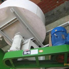 防腐风机防腐除尘器