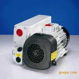 莱宝真空泵SV40B单级旋片泵