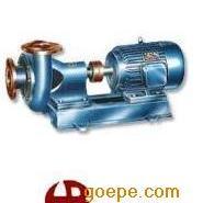 PW型悬臂式离心污水泵,耐腐蚀污水泵,排污泵