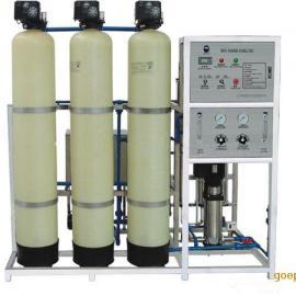 福建井水过滤器