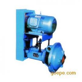 真空泵滤液泵